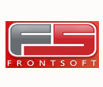 frontsoft